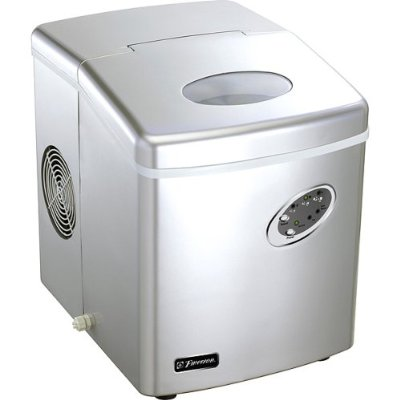 Emerson IM90 Portable Ice Maker