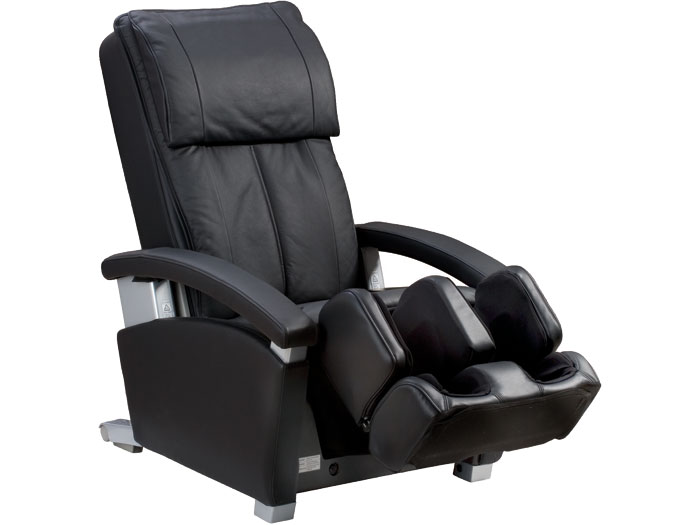 Panasonic EP1285KL Urban Collection Massage Chair with Chiro Mod