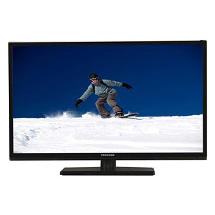 "Proscan 32"" LED TV"