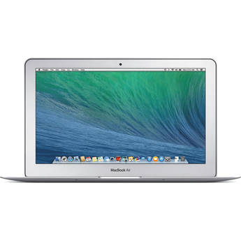 MD712LL/B  MacBook Air 11.6in 256GB