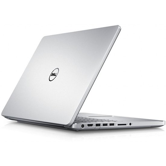 "Dell Inspiron 17 Laptop 7000 Series, 17.3"" Screen, LED Backlit 4th Gen , I7-4510U 8GB Dual Channel"